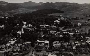 Szczawnica-stare-zdjecie-129