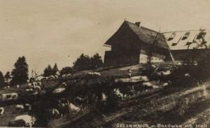 Szczawnica-stare-zdjecie-130