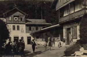 Szczawnica-stare-zdjecie-131