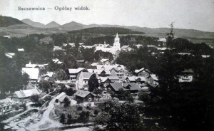 Szczawnica-stare-zdjecie-135