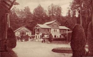 Szczawnica-stare-zdjecie-140
