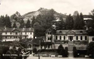 Szczawnica-stare-zdjecie-143