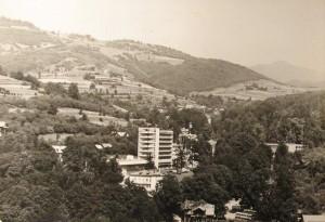 Szczawnica-stare-zdjecie-144