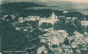 Szczawnica-stare-zdjecie-145
