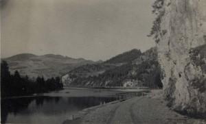 Szczawnica-stare-zdjecie-152