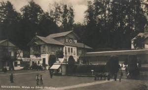 Szczawnica-stare-zdjecie-153