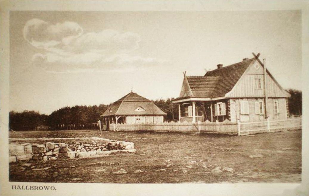 Wladyslawowo-stare-zdjecie-1