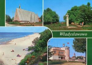 Wladyslawowo-stare-zdjecie-27