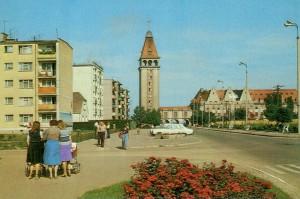 Wladyslawowo-stare-zdjecie-38