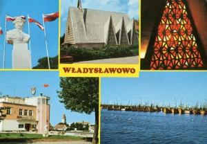 Wladyslawowo-stare-zdjecie-52