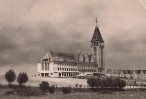 Wladyslawowo-stare-zdjecie-57