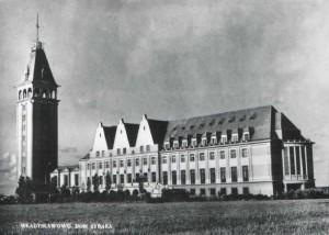 Wladyslawowo-stare-zdjecie-67