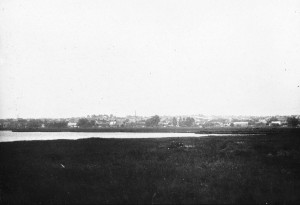 Wladyslawowo-stare-zdjecie-8