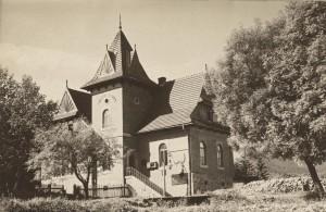 Zakopane-stare-zdjecie-096
