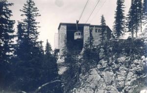 Zakopane-stare-zdjecie-119