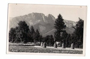 Zakopane-stare-zdjecie-121