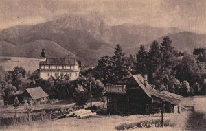 Zakopane-stare-zdjecie-144