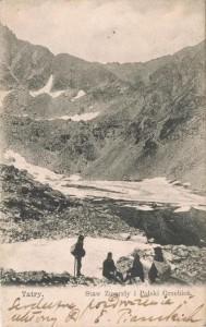 Zakopane-stare-zdjecie-148