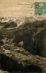 Zakopane-stare-zdjecie-171