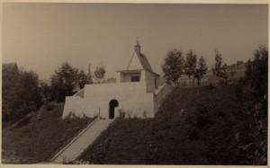 Zakopane-stare-zdjecie-177