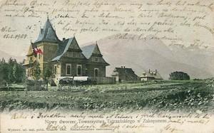Zakopane-stare-zdjecie-178