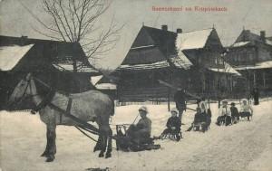 Zakopane-stare-zdjecie-186