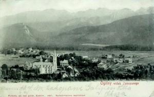 Zakopane-stare-zdjecie-189