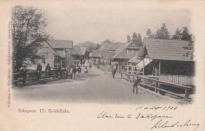 Zakopane-stare-zdjecie-190