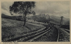 Zakopane-stare-zdjecie-218