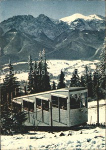 Zakopane-stare-zdjecie-261