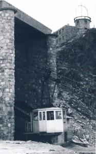 Zakopane-stare-zdjecie-266