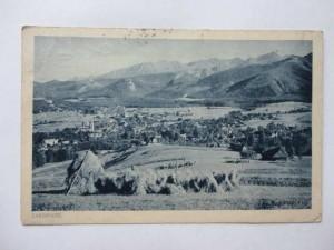 Zakopane-stare-zdjecie-267