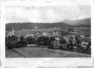 Zakopane-stare-zdjecie-312