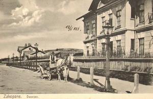 Zakopane-stare-zdjecie-335
