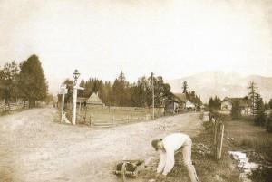 Zakopane-stare-zdjecie-348