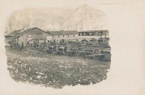 Zakopane-stare-zdjecie-353