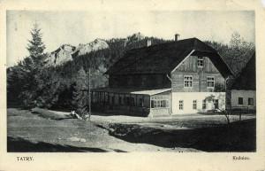 Zakopane-stare-zdjecie-366
