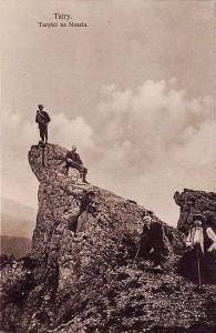 Zakopane-stare-zdjecie-384