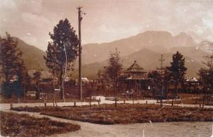 Zakopane-stare-zdjecie-388