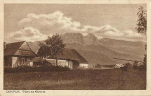 Zakopane-stare-zdjecie-393
