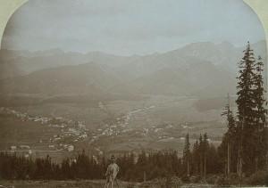 Zakopane-stare-zdjecie-412